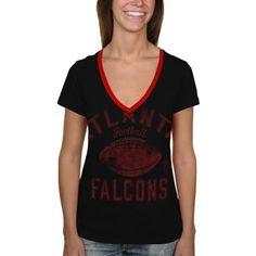 1000+ images about Atlanta Falcons Baby! on Pinterest | Atlanta ...