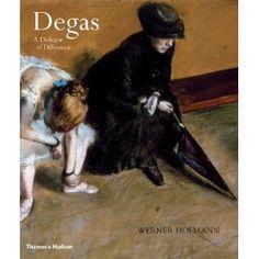 Degas Edgar Degas, Ballerine Degas, Degas Ballerina, Degas Dancers, Ballet Dancers, French Impressionist Painters, Degas Paintings, Degas Drawings, Google Art Project