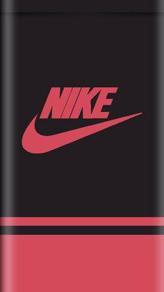Nike 2018