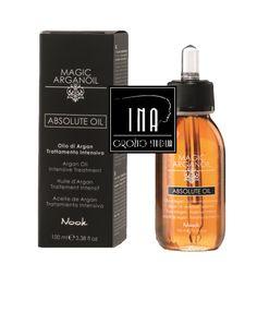 ABSOLUTE-OIL #nook #love #studioina