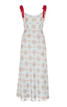 Philosophy di Lorenzo Serafini's mini dress is elegant and understated but has ultra-feminine details that make it really stand out. Make Up Geek, Make Up Online Shop, Vintage Tops, Unique Vintage, The Pretty Dress Company, Secret In Lace, Lady Jane, Pinup Girl Clothing, Creation Couture