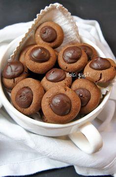 biscotti di gusto   Dolci Gusti