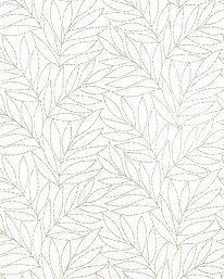 Papel pintado para decoración de paredes e interiores de estilo nórdico, colección Galleri Neutral Wallpaper, Pattern Paper, Scandinavian Design, Paint Colors, Stencils, Print Patterns, Display, Painting, Embroidery Ideas