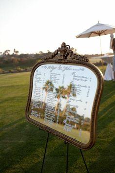 Gorgeous Wedding Escort Card Ideas to Lead the Way - Esther Sun Photography Wedding Pins, Mod Wedding, Wedding Details, Wedding Events, Dream Wedding, Wedding Ideas, Weddings, Event Planning, Wedding Planning