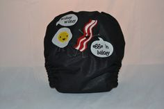 Hey, I found this really awesome Etsy listing at https://www.etsy.com/listing/160486587/wakey-wakey-eggs-and-bakey-os-pocket