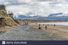 Anglesey, Snowdonia, Wales Uk, North Wales, Backdrops, Stock Photos, God, Mountains, Country