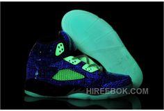 reputable site 5406c 24db9 Air Jordan 5 Retro Black Grape HYPEBEAST Men Discount, Price   88.00 - Reebok  Shoes,Reebok Classic,Reebok Mens Shoes
