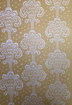 Quaint Decor Patterned Paint Roller - Design 'Damask' www.facebook.com/quaintdecor #trade #retail Patterned Paint Rollers, Roller Design, Painting Patterns, Decoration, Facebook, Rugs, Home Decor, Dekoration, Carpets