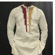 Men African Wear, Men African Attire, African Clothing Men,  African Men's Fashion, African Dresses For Men, African Men Clothing