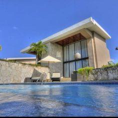 Royal Catalonia Bavaro, Punta Cana