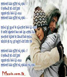 49 Sinhala Songs Lyrics Ideas Lyrics Songs Song Lyrics