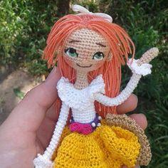 @knitting_little_dolls'in bu Instagram fotoğrafını gör • 66 beğenme