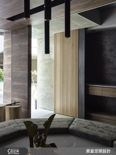 晨室空間設計Chen Interior Design 陳正晨 簡約風   設計家 Searchome