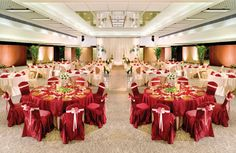 Wedding Catering in India : Discover the Latest Trends & Ideas