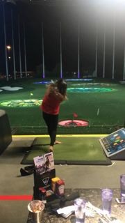 Top Golf anyone?! We highly recommend this place for your next team night!🏌️ https://panel.socialpilot.co/site/video/rEiO8RvP https://panel.socialpilot.co/site/video/rEiO8RvP