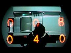Xerox 2400: Whats the Difference? 1965 Xerox https://www.youtube.com/watch?v=ExX3AUY-wSo #Xerox #advertising #marketing