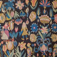 Fashion Forecasting, Surface Design, Room Inspiration, Wedding Anniversary, Embellishments, Applique, Weaving, Textiles, Embroidery