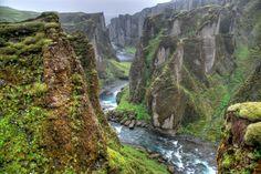 "500px / Photo ""Islanda"" by Federico Cappone"