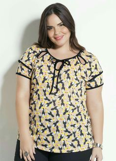 Plus Size Christmas Dresses, Plus Size Dresses, Designer Blouse Patterns, Blouse Designs, Make Skinny Jeans, Beautiful Dress Designs, Classy Work Outfits, Sleeves Designs For Dresses, Latest African Fashion Dresses
