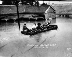 lg-flood-in-melville-louisiana-during-the-louisiana-great-flood-of-1927.jpg…