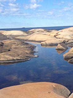 Summer in Norway :-)