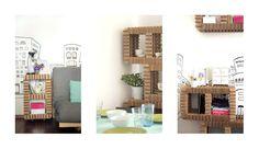 www.brickmania.com.ar