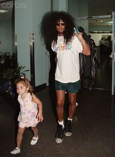 1000+ images about Guns N' Roses on Pinterest   Guns n ...