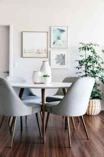 13 Functional Small Dining Room Decor Ideas
