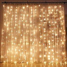 Indoor String Lights, Christmas String Lights, Light String, String Lighting, Holiday Lights, Light Led, Night Light, Twinkle Star, Twinkle Twinkle