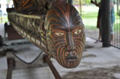 Maori culture - New Zealand Polynesian People, Polynesian Culture, Maori Patterns, Maori Art, Second World, Abalone Shell, French Polynesia, Papua New Guinea, First Nations
