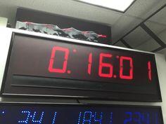 Brg 1646 Digital Clock http://www.lcwprops.com/item?id=9818