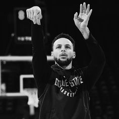 52 Ideas basket ball quotes stephen curry under armour Stephen Curry Poster, Stephen Curry Photos, Nba Stephen Curry, Nba Players, Basketball Players, Basketball Art, Basketball Memes, Stephen Curry Shooting, Steph Curry Wallpapers