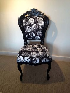 Hey, I found this really awesome Etsy listing at https://www.etsy.com/listing/162971547/decorative-star-wars-ornate-chair
