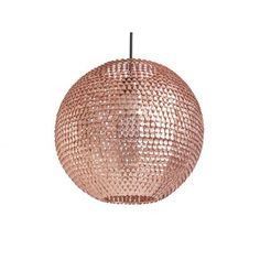 Contemporary Lighting Tips on How to Match Your Contemporary Home Design With Modern Lighting Copper Pendant Lights, Pendant Lamp, Contemporary Style Homes, Kugel, Modern Lighting, Metallica, Living Room Designs, Light Fixtures, House Design