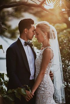 The musician wed his longtime love in a stunning summer celebration overlooking the nation's capital. Wedding Blessing, Sophisticated Wedding, Stunning Summer, Open Up, Hair Piece, Celebrity Weddings, Videography, Newlyweds, Real Weddings