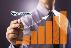 Tabcorp отчиталась о росте в первом квартале 2015 года.  Руководители одного из основных операторов гемблинга в Австралии, компании Tabcorp сообщили, что выручка предприятия за три последних месяца составила AUD543,5 млн, что на 1,1% больше, чем в соответствующем периоде прош�