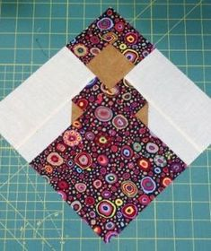 Image result for african queen quilt block pattern