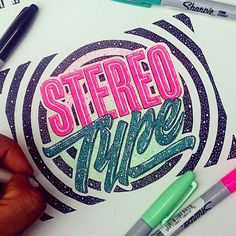 lettering-El-Juantastico_12