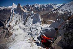 Book Himalaya Tours Packages @ best price at Walk to Himalayas. We help you explore the land of Uttarakhand, Ladakh, Himachal, Sikkim, and Bhutan. Book Now http://walktohimalayas.com/destinations/himachal-pradesh-2/