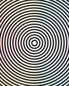 hypnotize by insprd, via Flickr