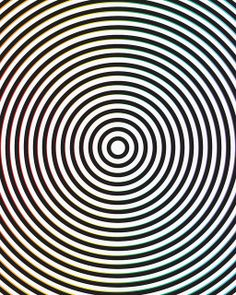 Would you like to learn how to hypnotize someone fast? Learn how you can use rapid hypnosis techniques for fun, entertainment, work, life transformations... http://howtohypnotizesomeonefast.net/