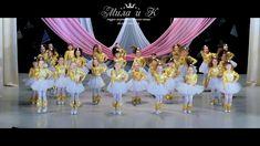 Zumba Kids, Action Songs, Open Art, Preschool Songs, Dance Routines, Tiny Dancer, Dance Videos, Musical, Montessori