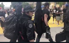 United States Secret Service, Snipers, Special Ops, Ronald Reagan, Duffle Bags, News Media, Long Black, Politics, Winter Jackets