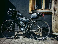 Weekend w Beskidach | Szlaki i Drogi  #szlakiidrogi #specializedawol #bikepacking #wearegoingawol #burraburra #adventurebike #gravelbike #bikepacking #iamspecialized
