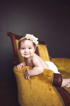 angie healy - lovely stuff - seen on inspire me baby