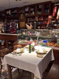 FIRST CLASS - Restaurante Casa Belarmino. Descubriendo Asturias...