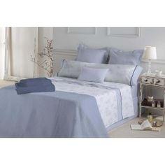 1000 images about sabanas cool on pinterest zara home - Zara home ropa de cama ...