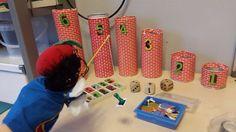 Kids Playing, December, Preschool, Shapes, Noel, Boys Playing, Children Play, Kid Garden, Kindergarten
