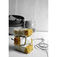 #cornbread #indianmasalabox #flavors #foodphotography #foodporn #instagood #instamood #mumbaifoodbloggers #foodlover #foodblogger #comfortfood #foodart #baking #bakedgoods #inspiration #bloggerlife #freshbakedbread #masalacornbread #foodstylist #foodphotographer #picoftheday #instadaily #photos #lovingit #clicks #interesting