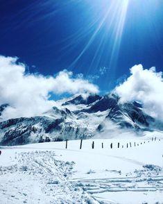 Post novo no blog sobre minhas férias de esqui na Austria 🏂🎿❄️⛄️ 👉👉www.viagemjovem.blogspot.com  #gerlos #austria #esqui #ski #viagemjovem #zillertal Mountains, Nature, Travel, Road Maps, Destinations, Naturaleza, Viajes, Traveling, Trips
